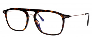 Tom Ford TF5588