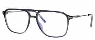Tom Ford TF5665