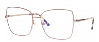 Tom Ford TF5613