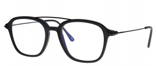 Tom Ford TF5610