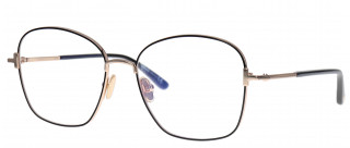Tom Ford TF5685