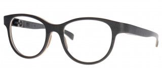 Rolf Spectacles Velox