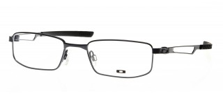 Oakley Collar OX3101