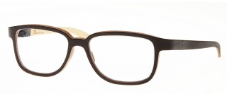 Rolf Spectacles Elf