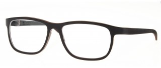 Rolf Spectacles Commander