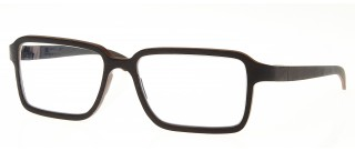 Rolf Spectacles Cougar