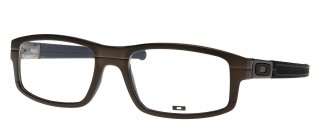 Oakley Panel OX3153