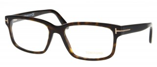 Tom Ford TF5313