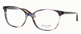 Paul & Joe Lagon 01