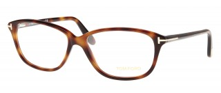 Tom Ford TF5316