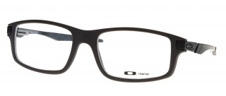 Oakley Trailmix OX8035
